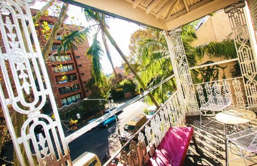 OB Balcony(Web)