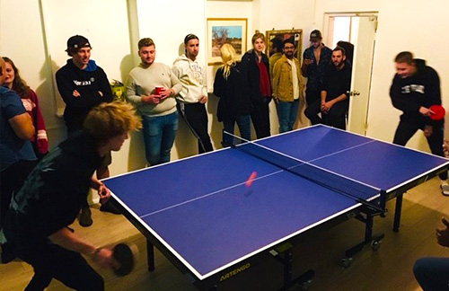 Backpacker-hostel-sydney-table-tennis-1